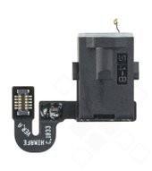 Audio Jack für HMA-L09, HMA-L29 Huawei Mate 20