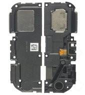 Buzzer für ATU-LX3, L11, L21, L22 Huawei Y6 (2018)