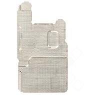 Main PCB PMU Cover Shield für ELE-L29, ELE-L09 Huawei P30