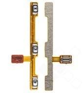 Flex Side Keys für (WAS-LX1A) Huawei P10 Lite