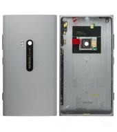 Battery Cover für Nokia Lumia 920 - grey