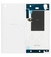 Battery Cover für G3311, G3312, G3313 Sony Xperia L1 - white