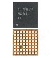 IC Charging Chip U3300 SN2501A1 für Apple iPhone 8