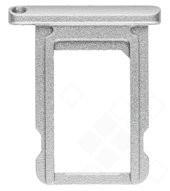 Sim Tray für Apple iPad Pro 9.7 - grey