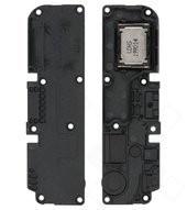 Loudspeaker für TA-1156, TA-1164 Nokia 3.2