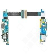 Docking Connector für G925F Samsung Galaxy S6 Edge Vers. 0.6C
