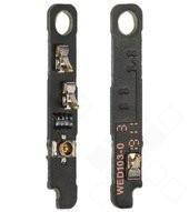 Antenna Board (W) für GM1910 OnePlus 7 Pro