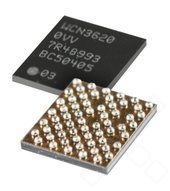 IC WIFI für Samsung SM-J500F Galaxy J5