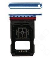 SIM Tray für GM1910 OnePlus 7 Pro - nebula blue