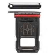 SIM Tray für GM1910 OnePlus 7 Pro - mirror grey