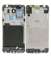 Front Cover für Samsung J500F Galaxy J5