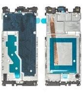 Main Frame für TA-1004 Nokia 8 DUAL