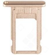 Sim Tray für Apple iPad Air 2 - gold
