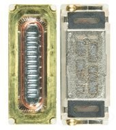 Earpiece Speaker für F3211, C3205 Sony Xperia XA Ultra, Xperia XZ