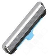 Power Key (Intel Key) für N970F Samsung Galaxy Note 10 - aura glow