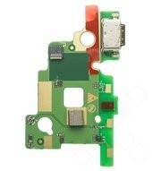 Charging Port für SHT-W09, SHT-AL09 Huawei MediaPad M5 8.4