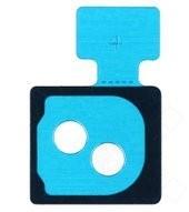 Adhesive Tape Sponge Front Camera für Samsung