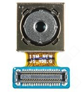 Main Camera 13 MP für J510F Samsung Galaxy J5 (2016)