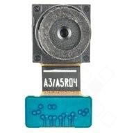 Front Camera 5MP für Samsung Galaxy A7