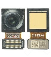 Front Camera 24MP für (LYA-L09, LYA-L0C) Huawei Mate 20 Pro n.ori.