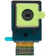 Main Camera 16MP für G928F Samsung Galaxy S6 Edge+