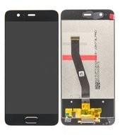 Display (LCD + Touch) für VTR-L29 Huawei P10 - graphite black