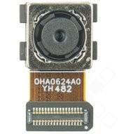 Main Camera 13 MP für Huawei MediaPad