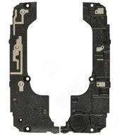 Antenna für G935F Samsung Galaxy S7 Edge