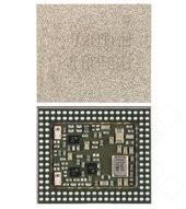W-LAN Module für Samsung G955F Galaxy S8+