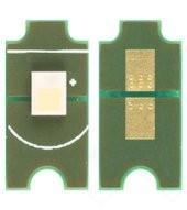 Front Flash LED PCB für (H3213, H4213) Sony Xperia XA2 Ultra