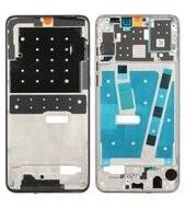 Main Frame für MAR-L01A, MAR-L21A, MAR-LX1A Huawei P30 Lite - pearl white