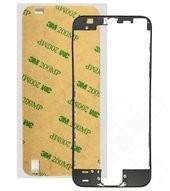 Front Frame für iPhone 5S