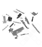 Small parts set für Apple iPhone 7