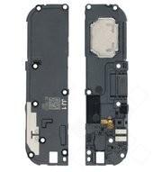 Loudspeaker für Xiaomi Redmi Note 7