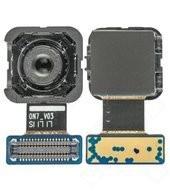 Main Camera 13MP für J530F, J730F/DS Samsung Galaxy J5 (2017), J7 (2017)