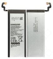 Samsung Li-Ion Akku für N920F Samsung Galaxy Note 5