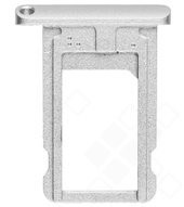 Sim Tray silver für iPad mini 3