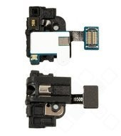 Audio jack + Sensormodul für I9500, I9505 Samsung Galaxy S4