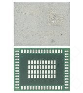 IC 339S00134 WiFi für iPhone SE