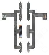 Fingerprint Sensor für I4113, I3113 Sony Xperia 10 - navy