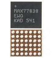 IC MAX77838 Power für G950F, G955F Samsung Galaxy S8, S8+
