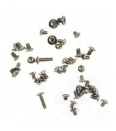 Screw set für iPad 2, 3, 4