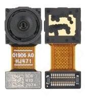 Main Camera 8MP für Huawei