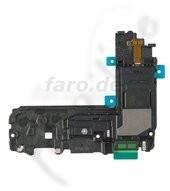 Buzzer für G955F Samsung Galaxy S8+