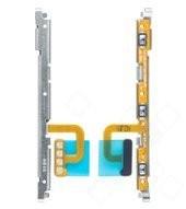 Volume Flex für G960F, G965F Samsung Galaxy S9, S9+