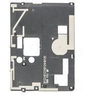 Wi-Fi / BT Antenna für H3212, H3223, H4213, H4223 Sony Xperia XA2 Ultra
