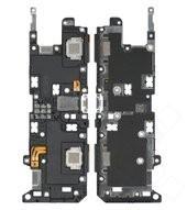 Loudspeaker Right für T500, T505 Samsung Galaxy Tab A7