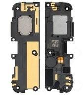 Loudspeaker für Xiaomi Mi Mix 3