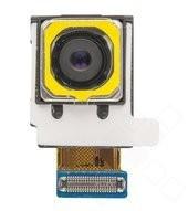 Main Camera 12MP für G950F Samsung Galaxy S8, G955F Galaxy S8+ n.ori.