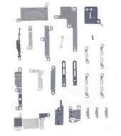 Inner Small Parts Set für Apple iPhone 8 Plus